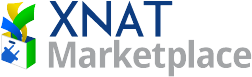 XNAT Marketplace